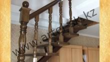 Лестницы 20