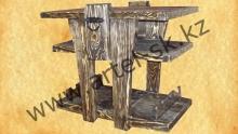 стол сервировочный