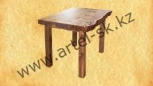 Стол модельный, образец №136