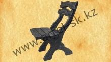 стул образец №2