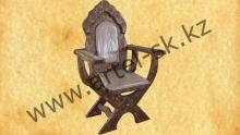 Кресло, образец №2<br/>