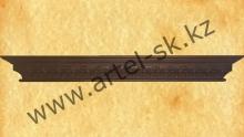 Корона на дверной блок <br/> Образец №14<br/>Цена 14 000тг/мп