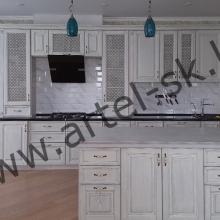 Кухонный гарнитур<br/>Пример работ №20