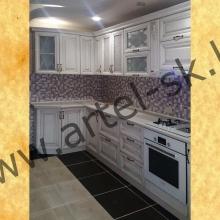 Кухонный гарнитур<br/>Пример работ №5