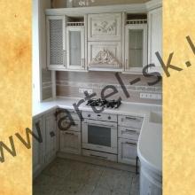 Кухонный гарнитур<br/>Пример работ №6