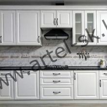 Кухонный гарнитур<br/>Пример работ №25