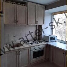 Кухонный гарнитур<br/>Пример работ №26