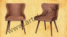 Кресло образец №6