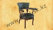 "Кресло ""Честер""<br/>Цена 179 500тг"