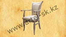 """Кресло """"Валео"""""""