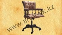 "Кресло ""Честер-офис""<br/>"