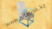Кресло образец №3