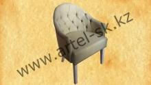 Кресло образец №5