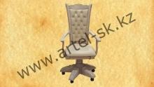 Кресло образец №2