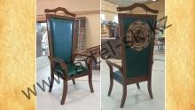 Кресло<br/>пример работ