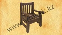 """Кресло """"Дельта-4"""""""