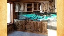 Кухонный гарнитур <br/> Пример работ №17