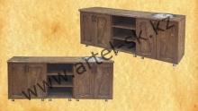 Кухонный гарнитур <br/> Пример работ №11
