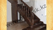 Лестницы 6