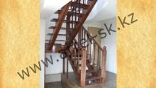 Лестницы 7