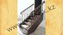 Лестницы 8