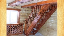 Лестницы 10
