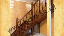 Лестницы 13