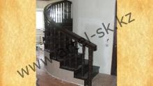 Лестницы 14