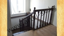 Лестницы 15