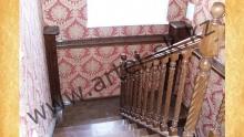Лестницы 19