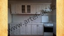 Фасады для кухонного гарнитура
