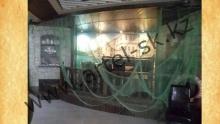 Пивной бар BARKAZ