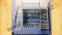 Кровать детская г.Астана