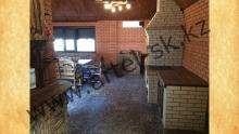 Комната отдыха директоров<br/> ТОО «Agrimer -Astyk»<br/> г.Кокшетау