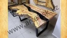 Стол модельный образец №126