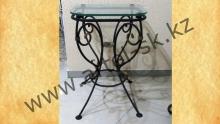 Столик образец №8