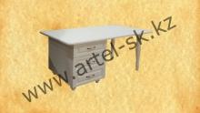 Стол письменный <br/> пример работ №8