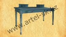 Стол письменный <br/> пример работ №11