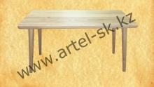 Стол модельный, образец №163