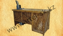 стол письменный образец №1