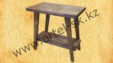 стол под мойку