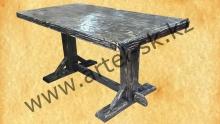 Стол образец №1