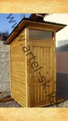 Туалет №2